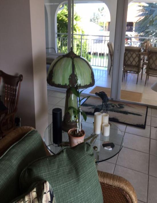 Tiffany Lamp Repairs Pricing Below